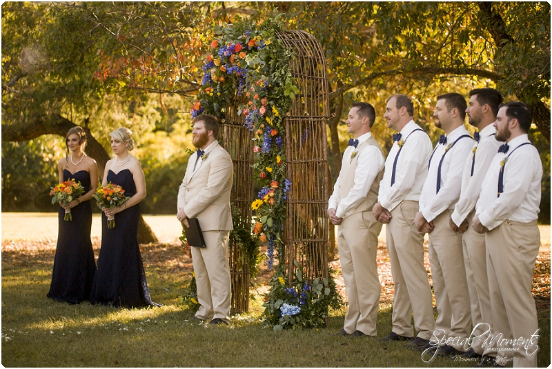 southern wedding pictures, pratt place barn wedding photography, arkansas wedding photographer_0198
