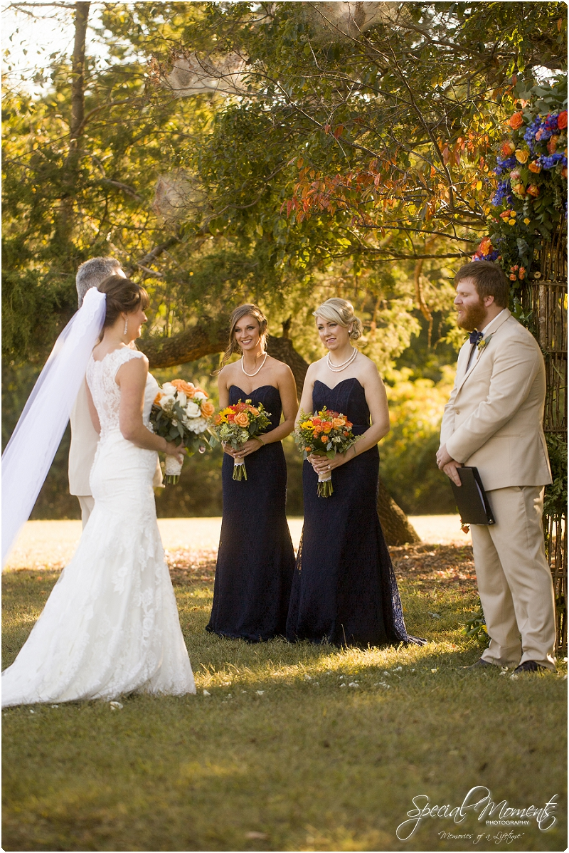 southern wedding pictures, pratt place barn wedding photography, arkansas wedding photographer_0199
