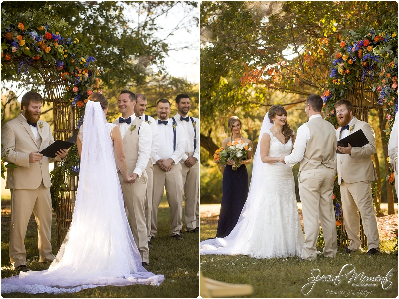 southern wedding pictures, pratt place barn wedding photography, arkansas wedding photographer_0200