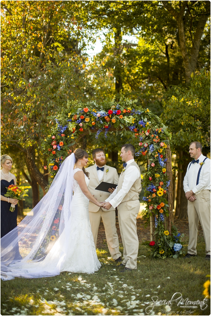 southern wedding pictures, pratt place barn wedding photography, arkansas wedding photographer_0201