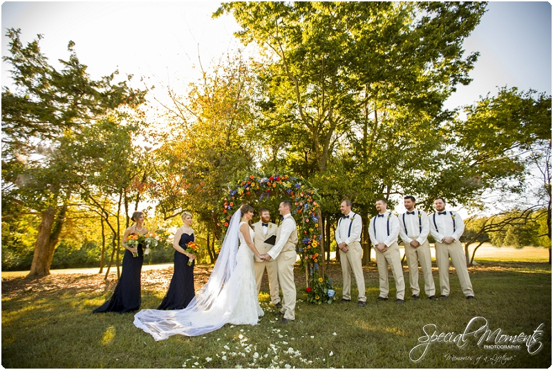 southern wedding pictures, pratt place barn wedding photography, arkansas wedding photographer_0202