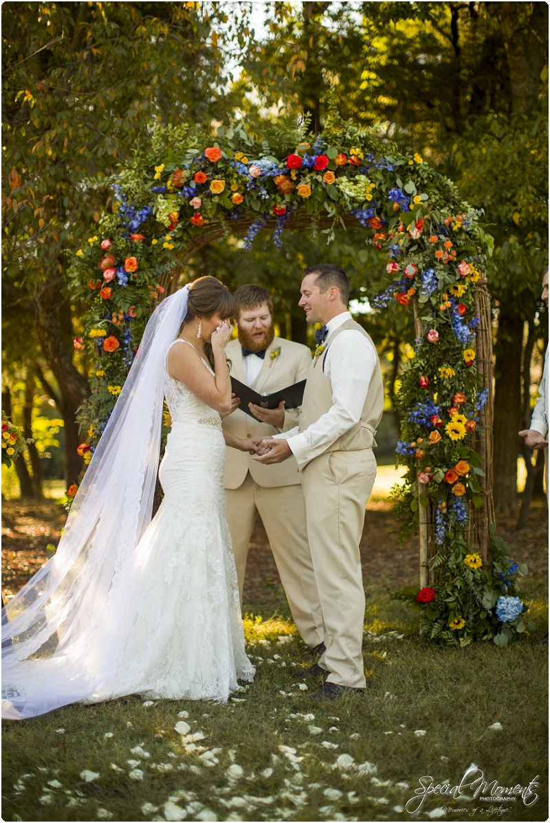 southern wedding pictures, pratt place barn wedding photography, arkansas wedding photographer_0206