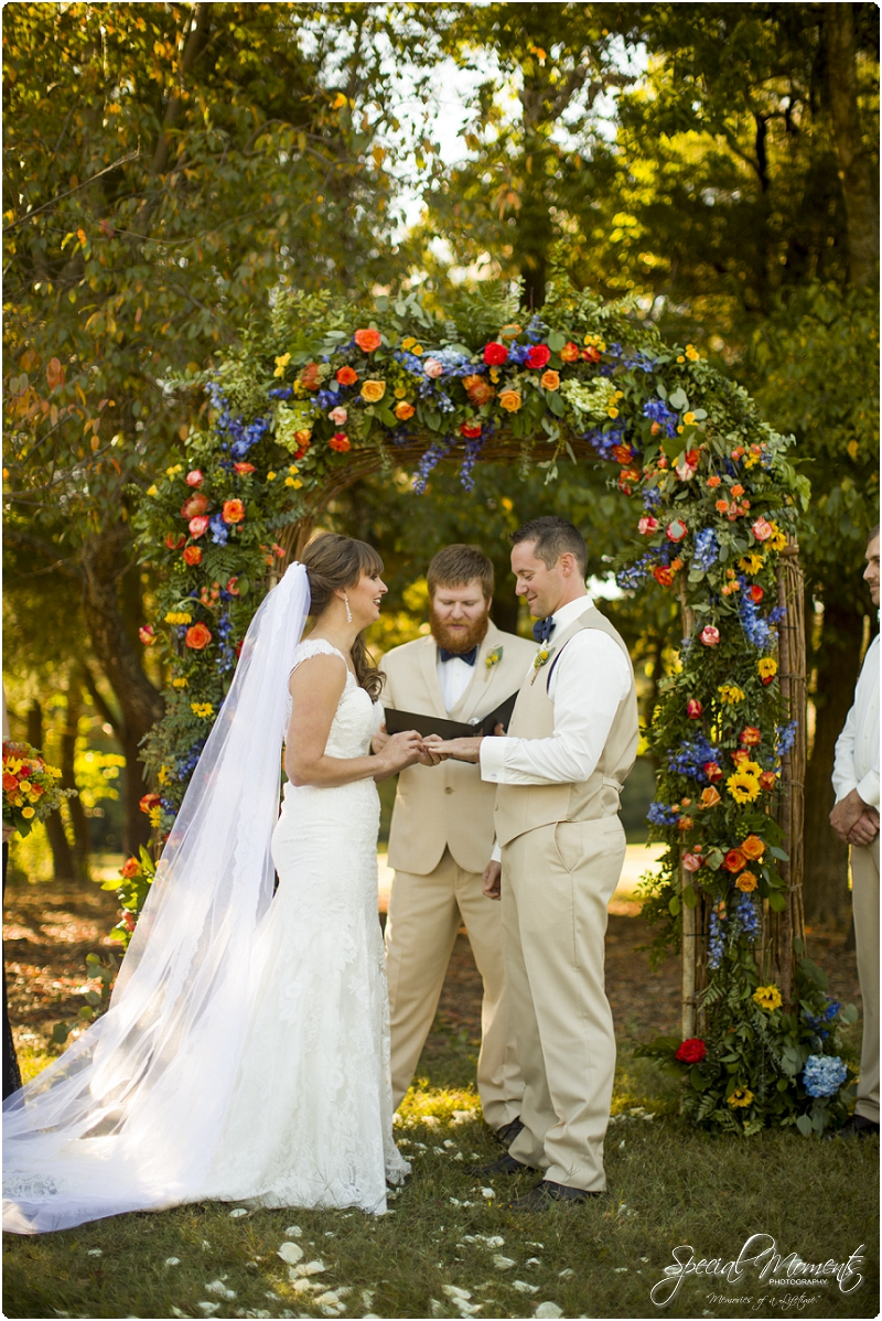 southern wedding pictures, pratt place barn wedding photography, arkansas wedding photographer_0207