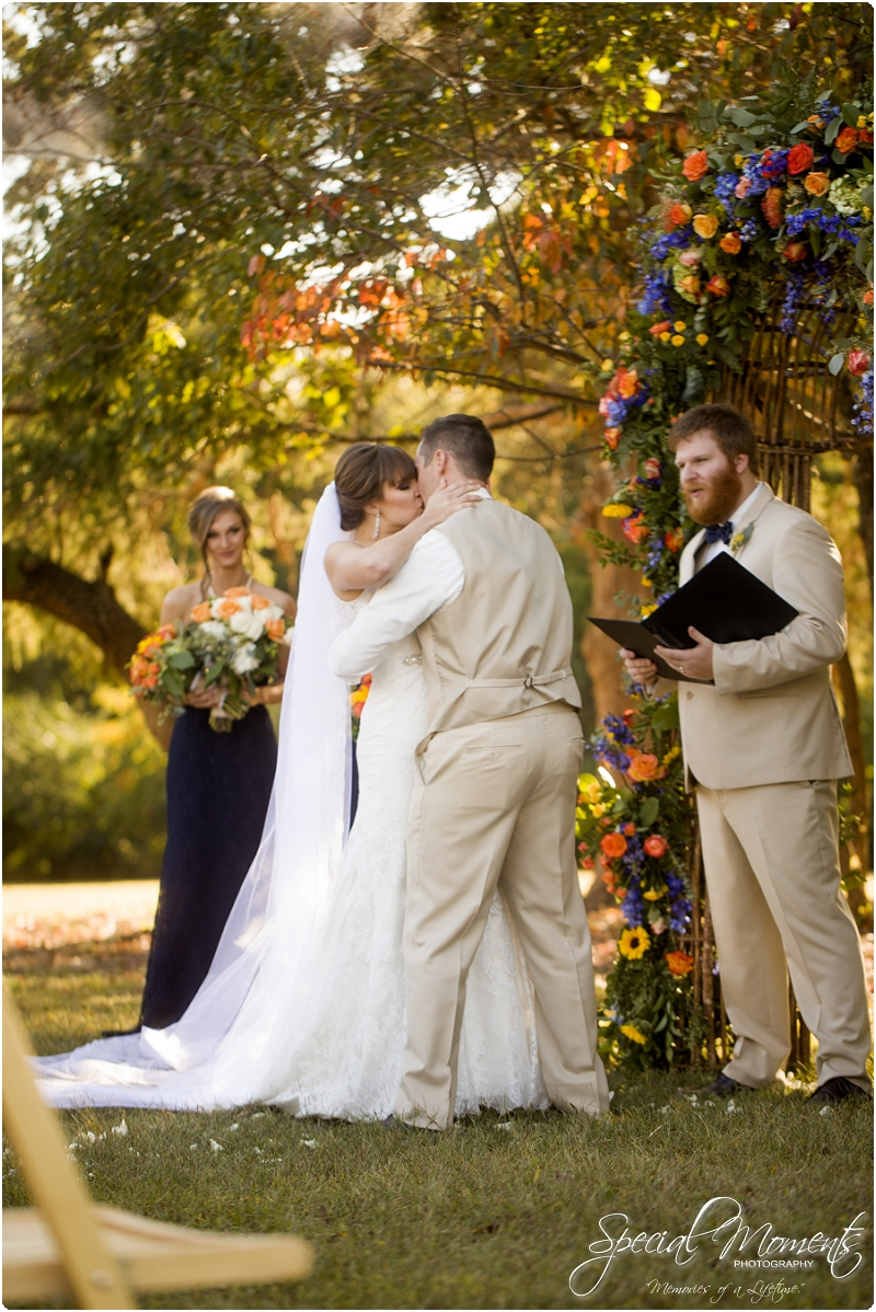 southern wedding pictures, pratt place barn wedding photography, arkansas wedding photographer_0208