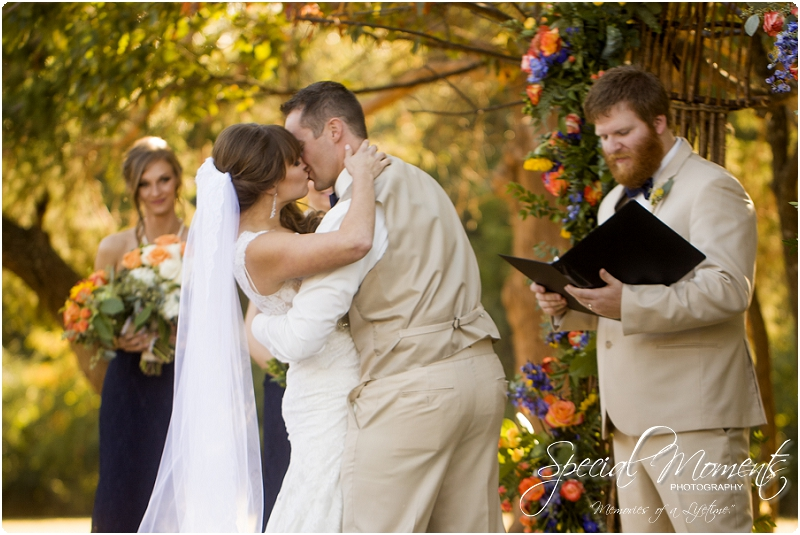southern wedding pictures, pratt place barn wedding photography, arkansas wedding photographer_0209