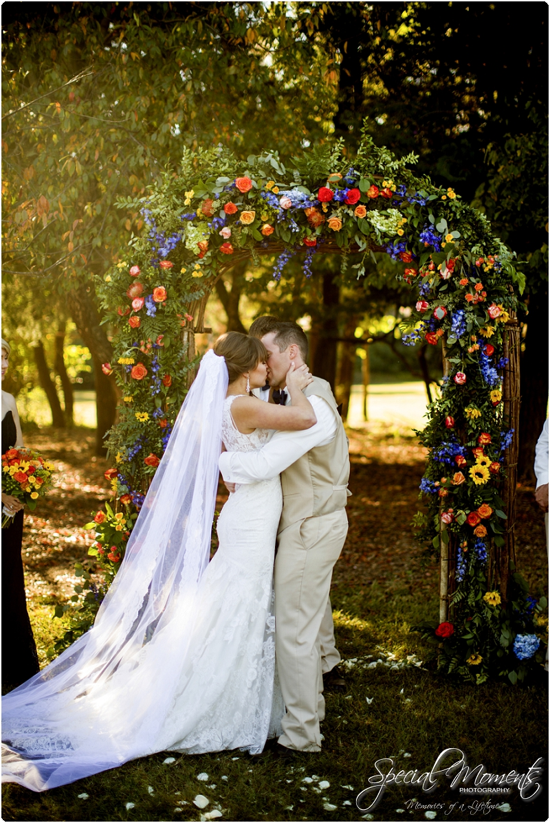 southern wedding pictures, pratt place barn wedding photography, arkansas wedding photographer_0210