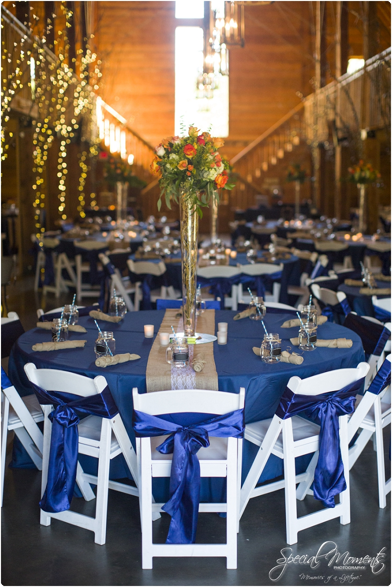 southern wedding pictures, pratt place barn wedding photography, arkansas wedding photographer_0217