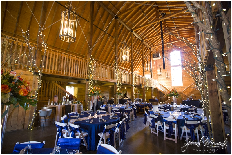 southern wedding pictures, pratt place barn wedding photography, arkansas wedding photographer_0221