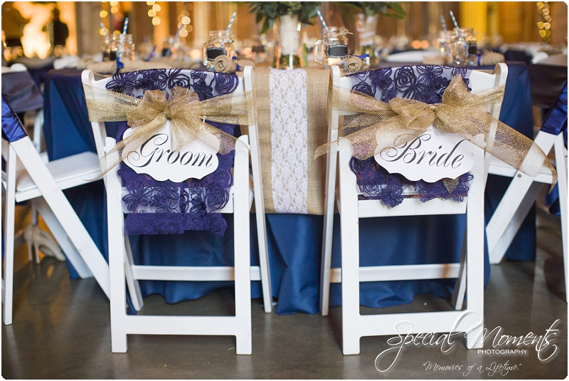 southern wedding pictures, pratt place barn wedding photography, arkansas wedding photographer_0224