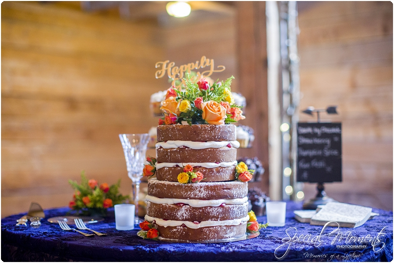 southern wedding pictures, pratt place barn wedding photography, arkansas wedding photographer_0227