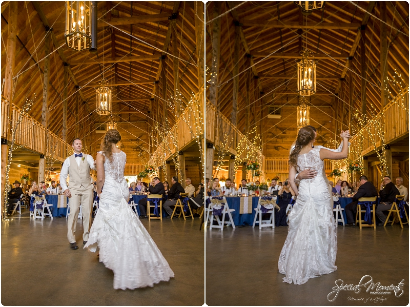 southern wedding pictures, pratt place barn wedding photography, arkansas wedding photographer_0229