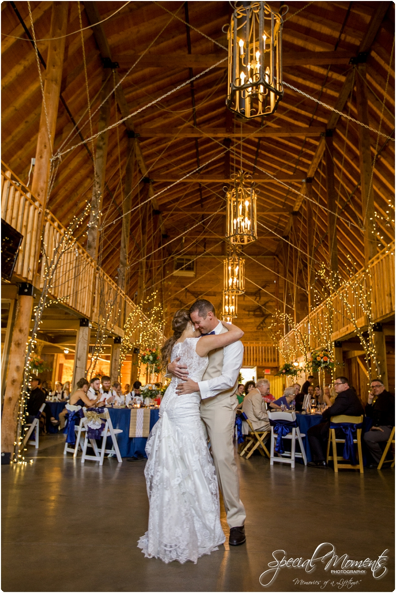 southern wedding pictures, pratt place barn wedding photography, arkansas wedding photographer_0230
