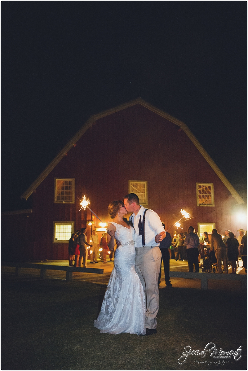 southern wedding pictures, pratt place barn wedding photography, arkansas wedding photographer_0233