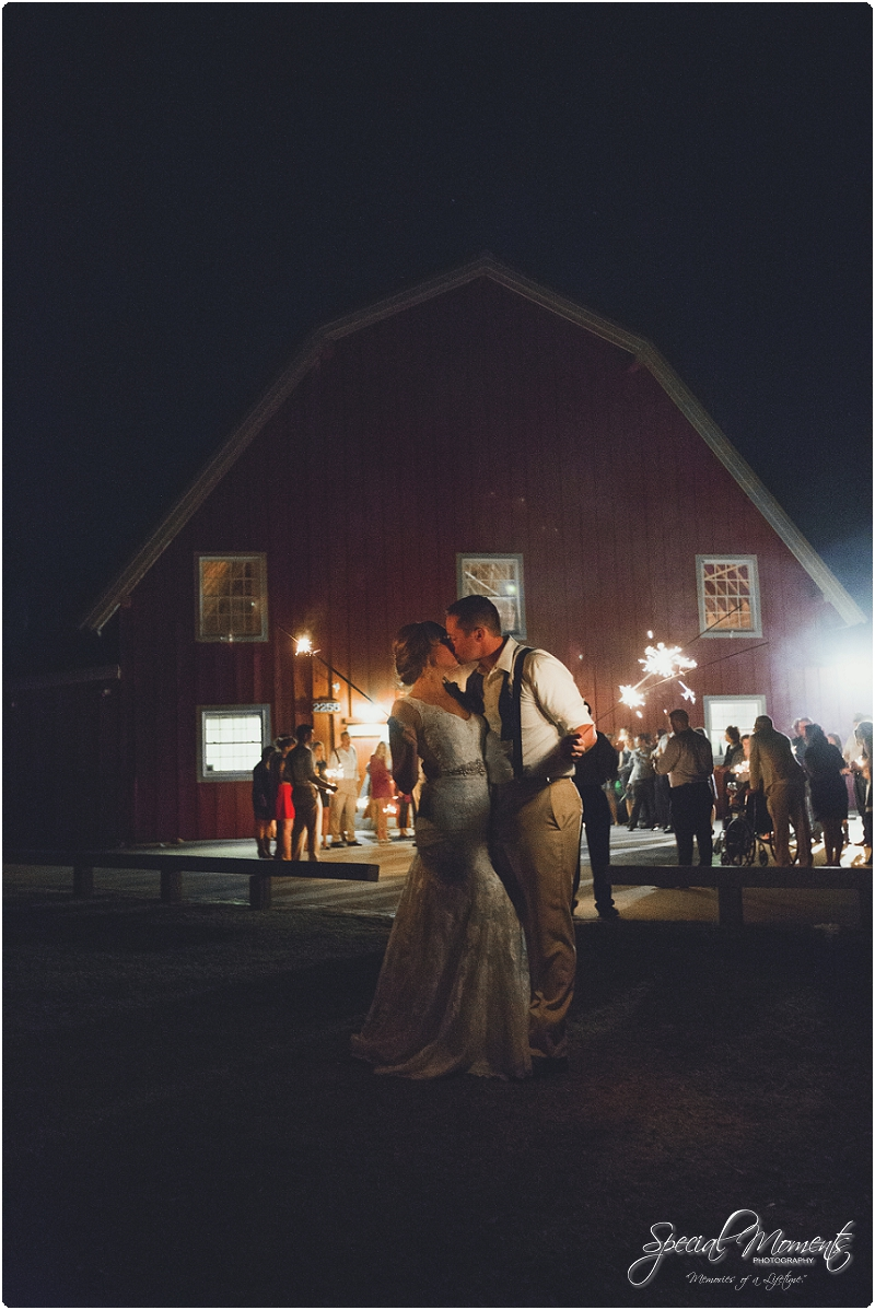 southern wedding pictures, pratt place barn wedding photography, arkansas wedding photographer_0234