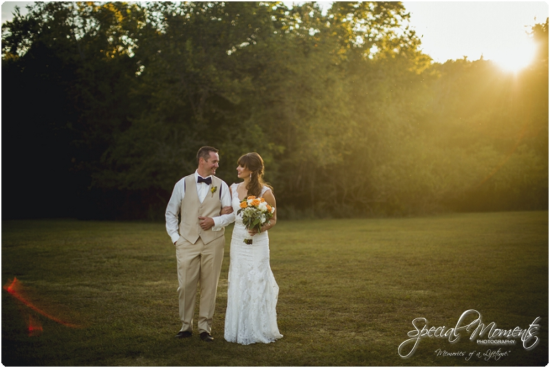 southern wedding pictures, pratt place barn wedding photography, arkansas wedding photographer_0235