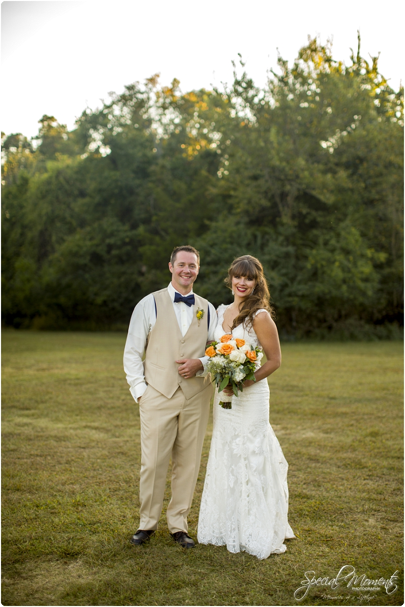 southern wedding pictures, pratt place barn wedding photography, arkansas wedding photographer_0237