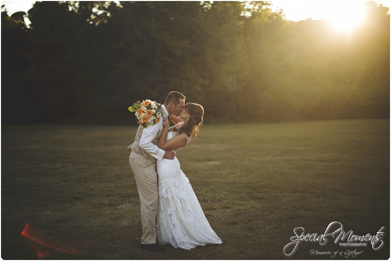 southern wedding pictures, pratt place barn wedding photography, arkansas wedding photographer_0238