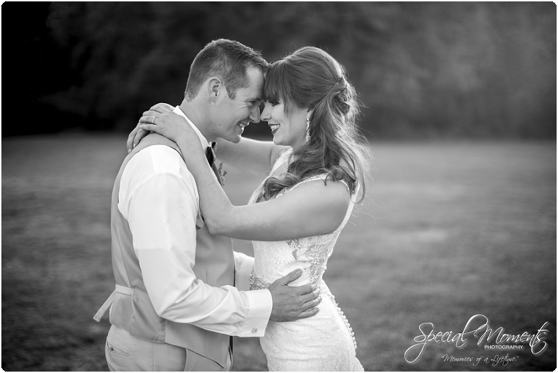 southern wedding pictures, pratt place barn wedding photography, arkansas wedding photographer_0239