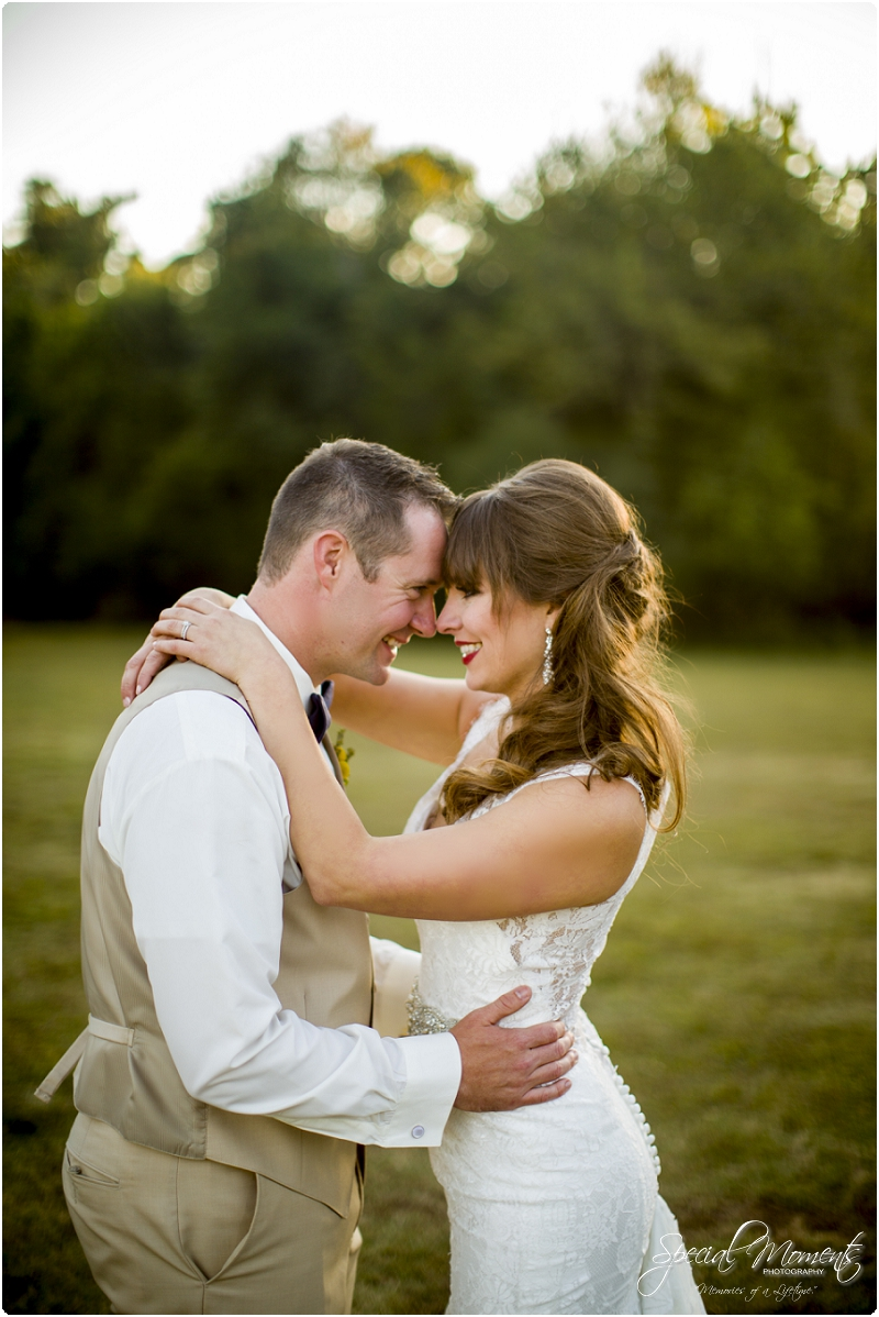 southern wedding pictures, pratt place barn wedding photography, arkansas wedding photographer_0240