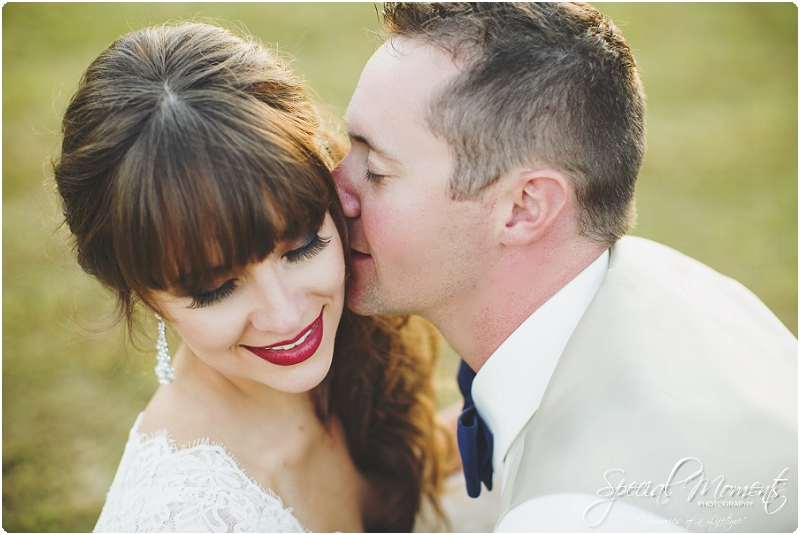 southern wedding pictures, pratt place barn wedding photography, arkansas wedding photographer_0243