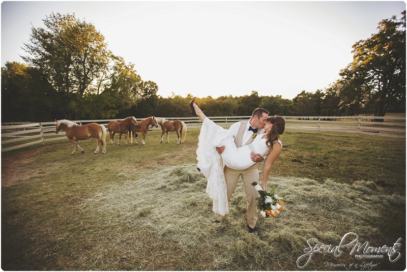 southern wedding pictures, pratt place barn wedding photography, arkansas wedding photographer_0244