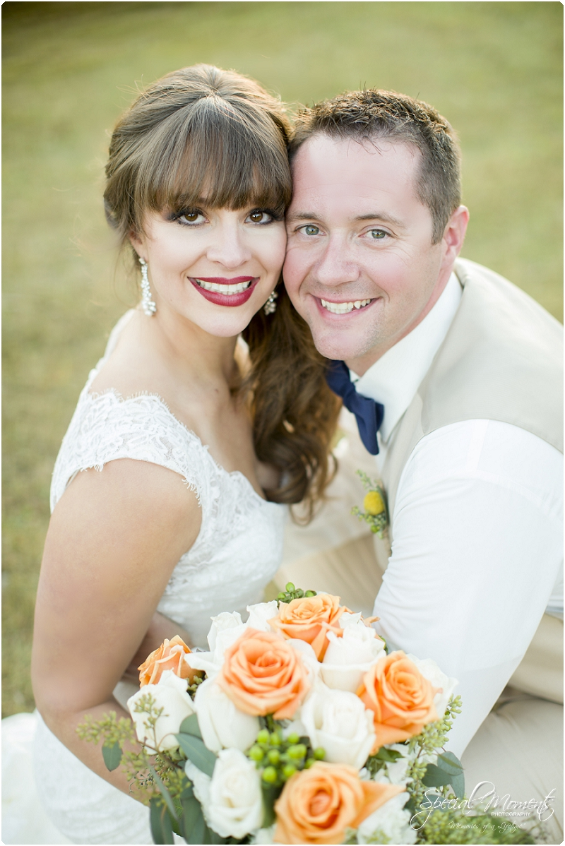 southern wedding pictures, pratt place barn wedding photography, arkansas wedding photographer_0245