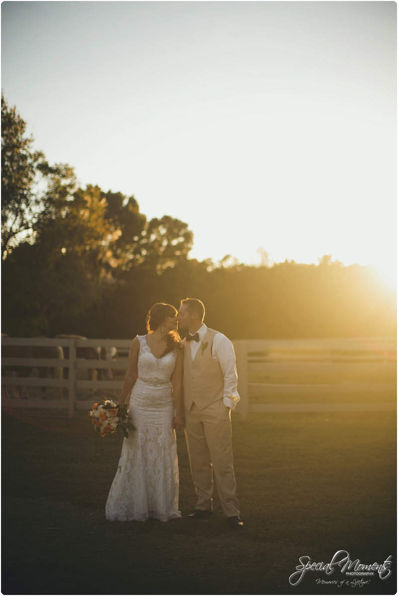 southern wedding pictures, pratt place barn wedding photography, arkansas wedding photographer_0246