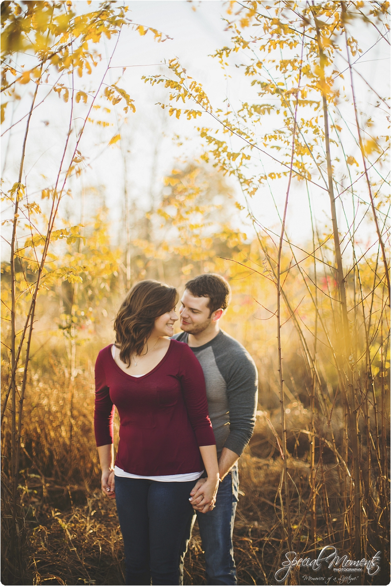 Best Engagement Portrait 2015 by Special Moments Photography, fort smith arkansas engagement and wedding photographer_0137