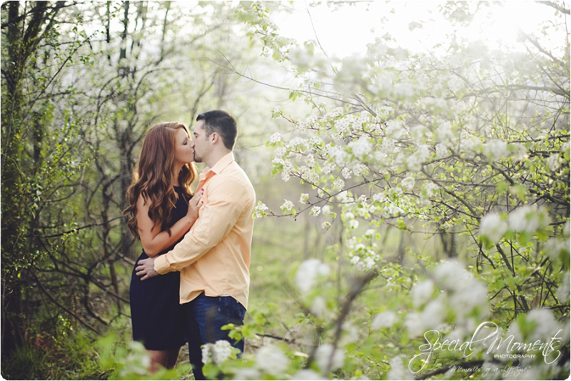 Best Engagement Portrait 2015 by Special Moments Photography, fort smith arkansas engagement and wedding photographer_0142