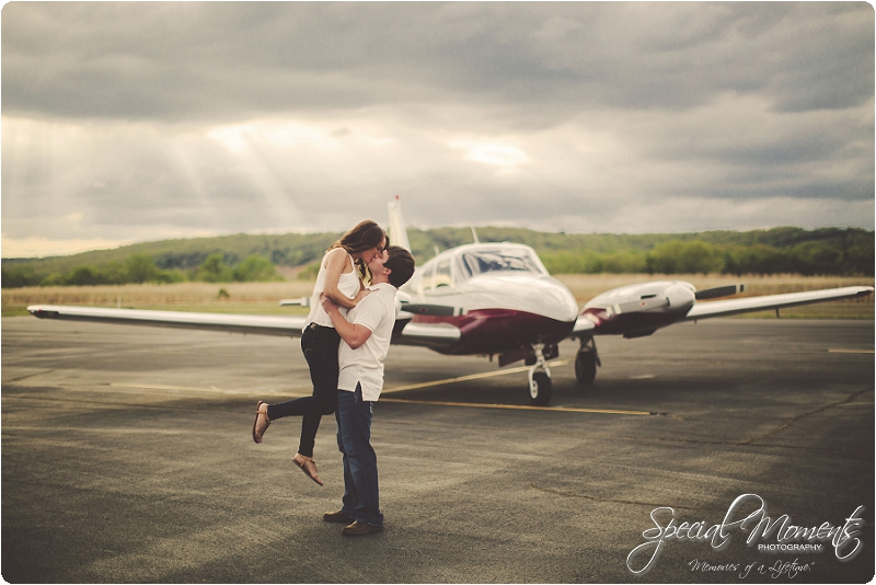 Best Engagement Portrait 2015 by Special Moments Photography, fort smith arkansas engagement and wedding photographer_0143