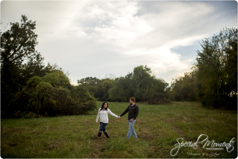 Best Engagement Portrait 2015 by Special Moments Photography, fort smith arkansas engagement and wedding photographer_0145