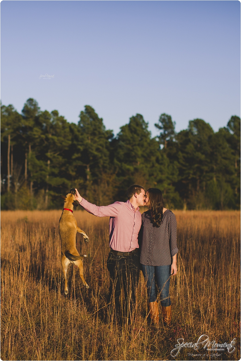 Best Engagement Portrait 2015 by Special Moments Photography, fort smith arkansas engagement and wedding photographer_0149
