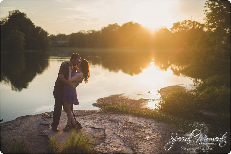 Best Engagement Portrait 2015 by Special Moments Photography, fort smith arkansas engagement and wedding photographer_0150