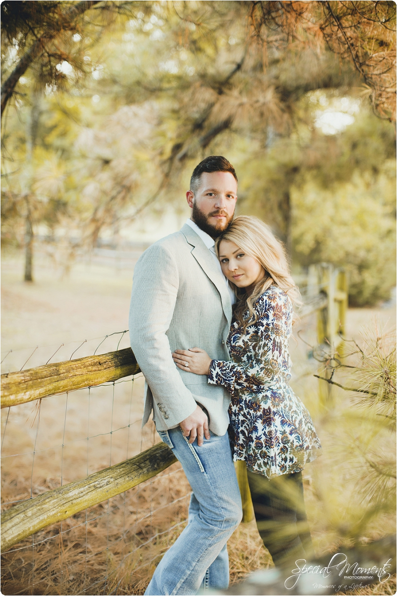 Best Engagement Portrait 2015 by Special Moments Photography, fort smith arkansas engagement and wedding photographer_0151