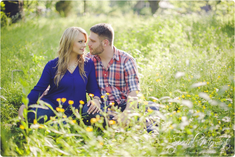 Best Engagement Portrait 2015 by Special Moments Photography, fort smith arkansas engagement and wedding photographer_0152