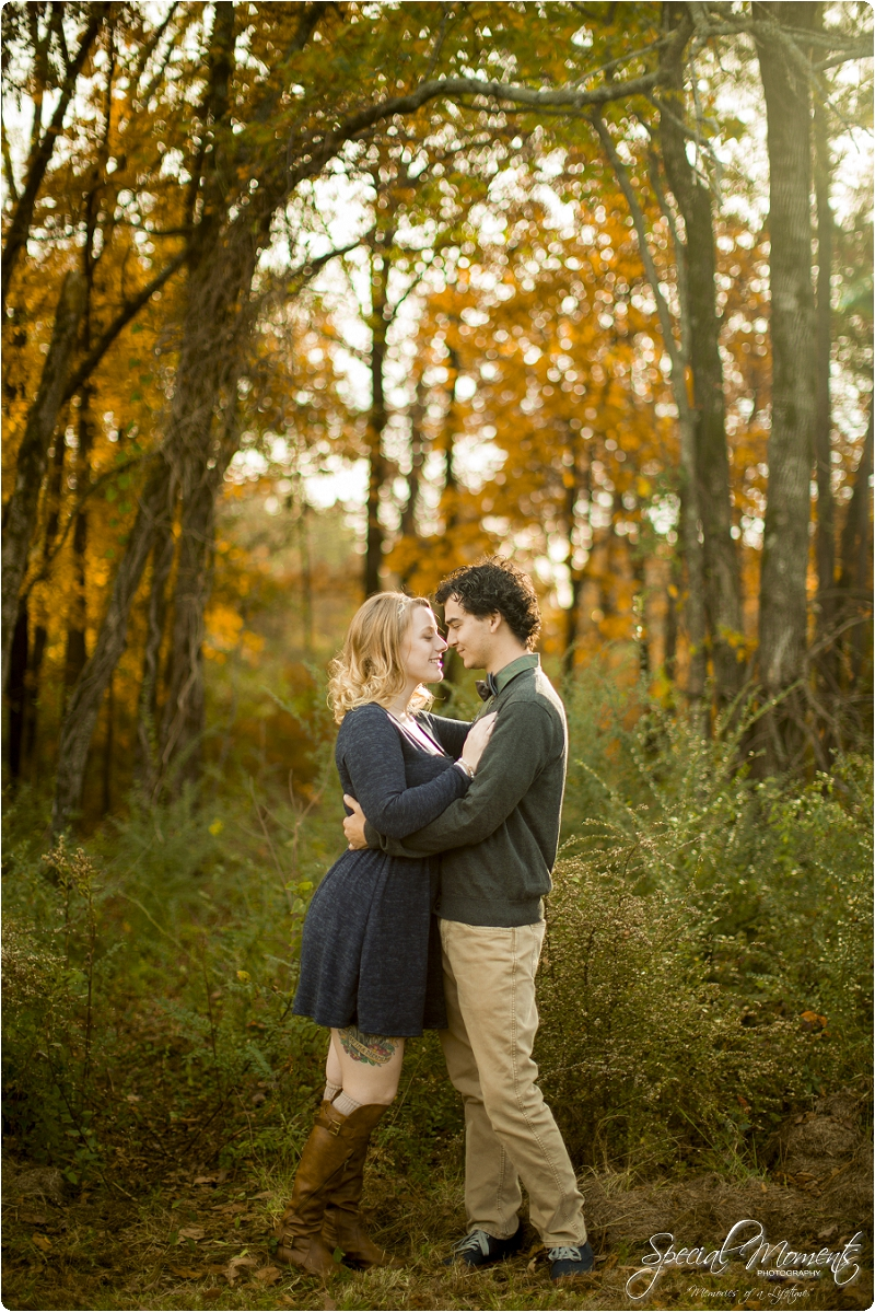 Best Engagement Portrait 2015 by Special Moments Photography, fort smith arkansas engagement and wedding photographer_0154