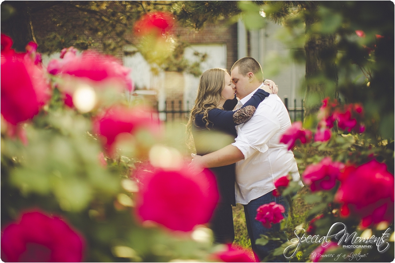 Best Engagement Portrait 2015 by Special Moments Photography, fort smith arkansas engagement and wedding photographer_0155