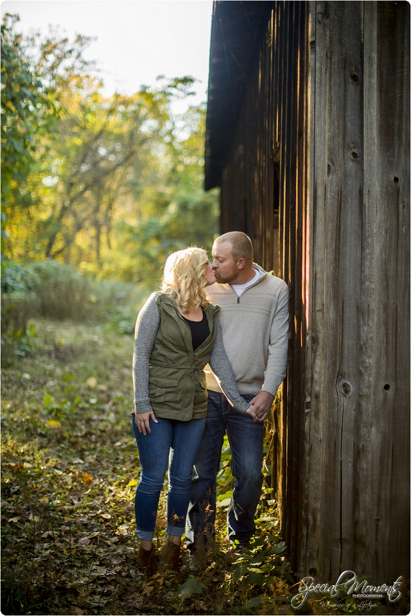 Best Engagement Portrait 2015 by Special Moments Photography, fort smith arkansas engagement and wedding photographer_0156