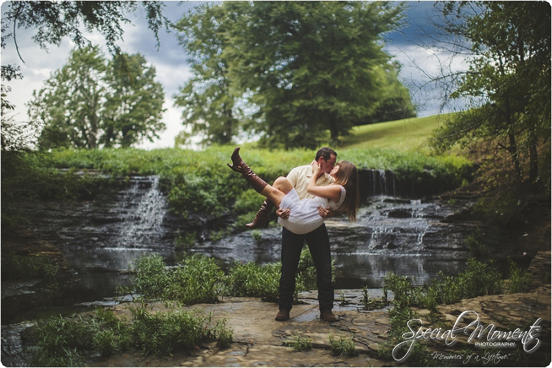 Best Engagement Portrait 2015 by Special Moments Photography, fort smith arkansas engagement and wedding photographer_0159