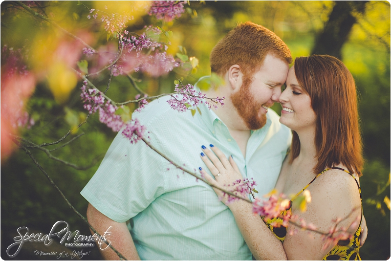 Best Engagement Portrait 2015 by Special Moments Photography, fort smith arkansas engagement and wedding photographer_0162