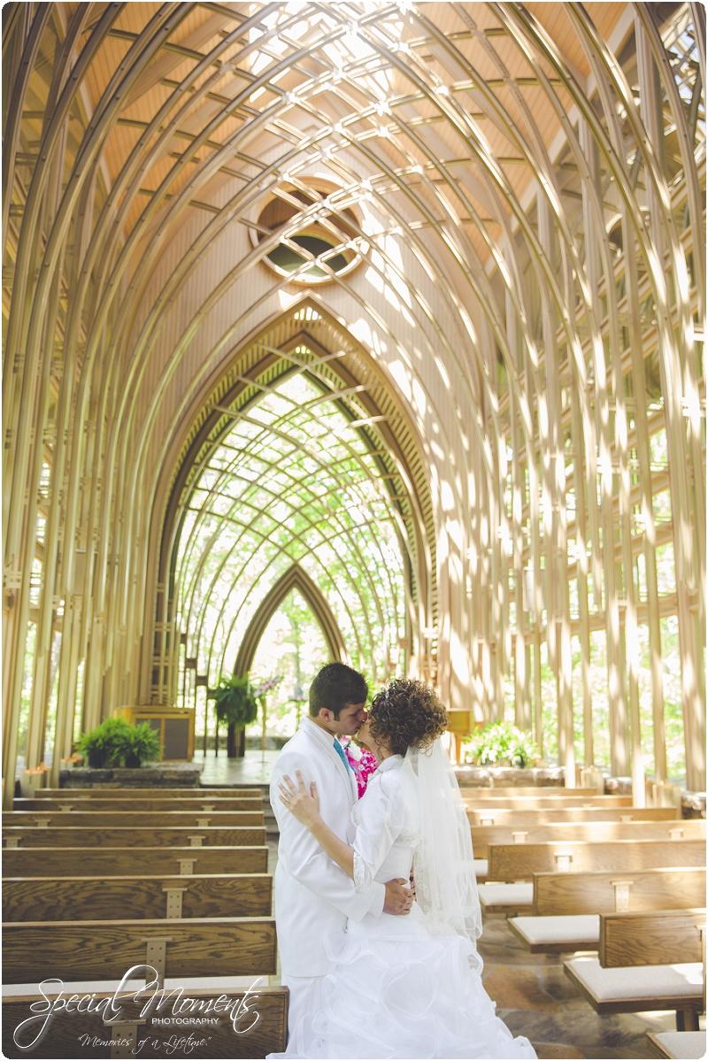 Best Wedding Portrait 2015, Special Moments Photography , arkansas wedding photographer_0170