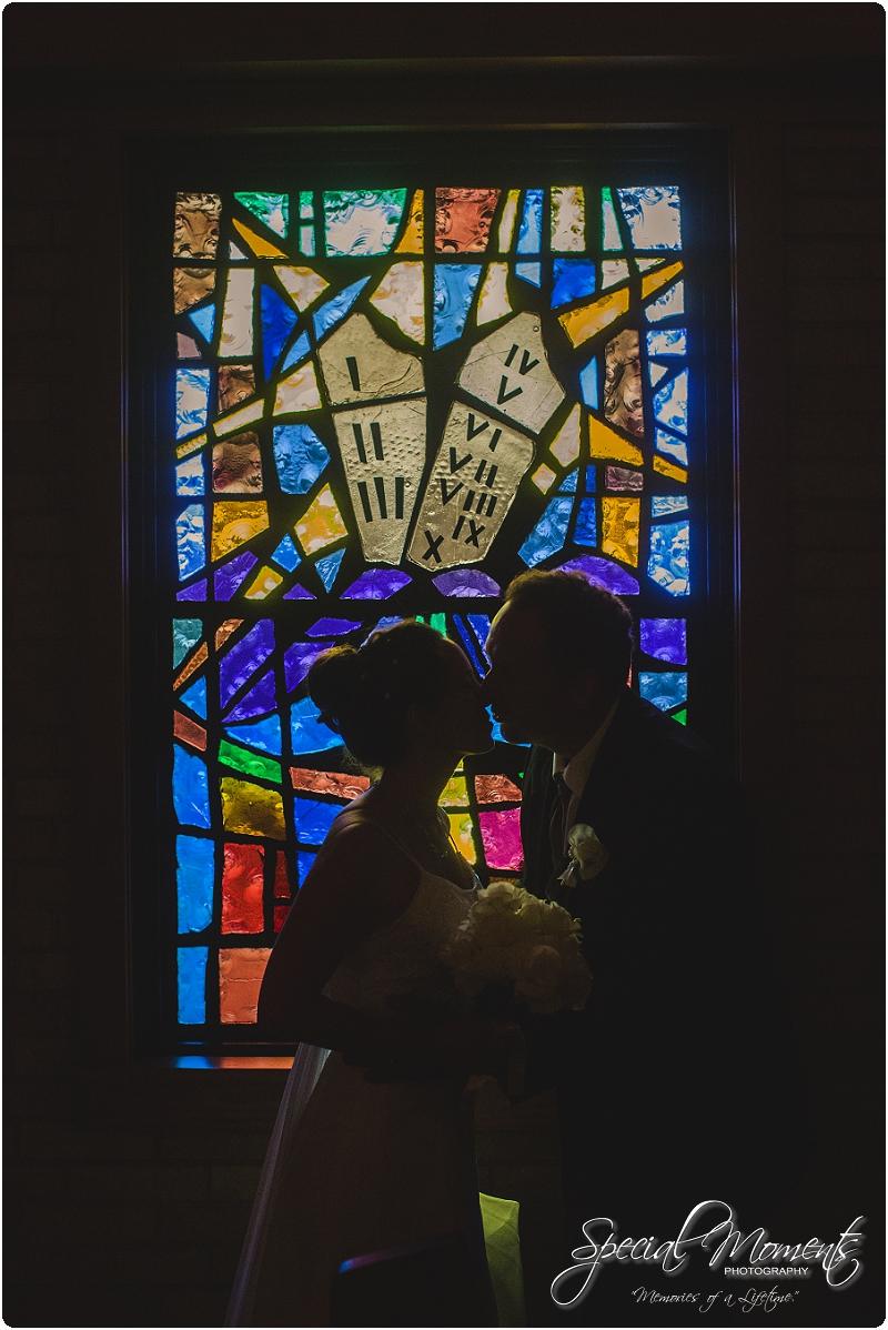 Best Wedding Portrait 2015, Special Moments Photography , arkansas wedding photographer_0171