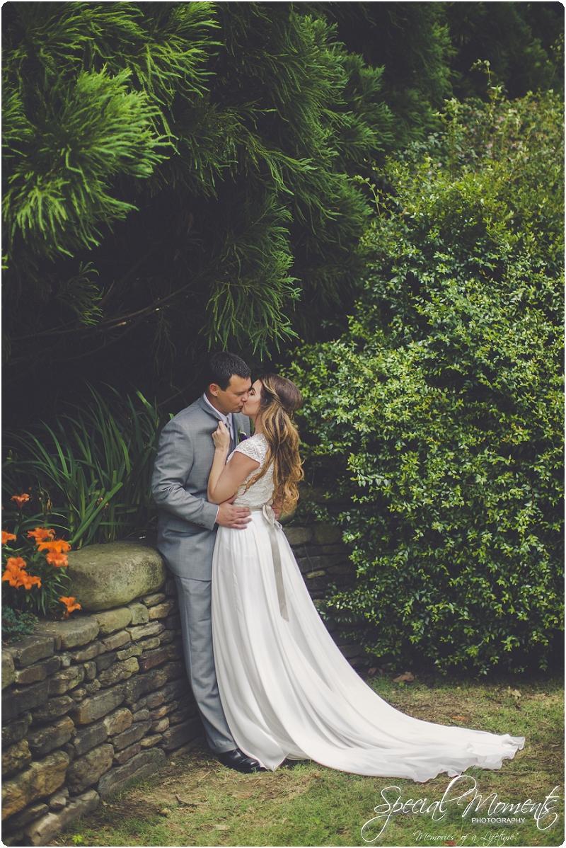 Best Wedding Portrait 2015, Special Moments Photography , arkansas wedding photographer_0172