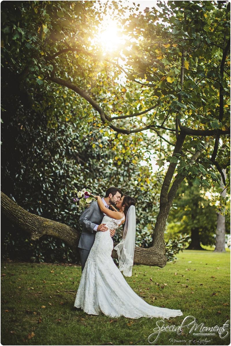 Best Wedding Portrait 2015, Special Moments Photography , arkansas wedding photographer_0176