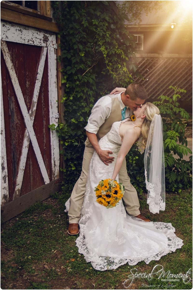 Best Wedding Portrait 2015, Special Moments Photography , arkansas wedding photographer_0186