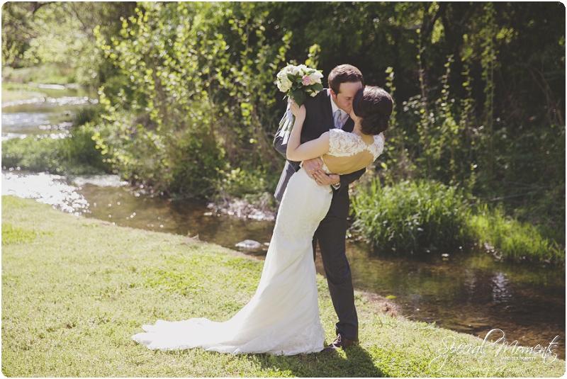 Best Wedding Portrait 2015, Special Moments Photography , arkansas wedding photographer_0190