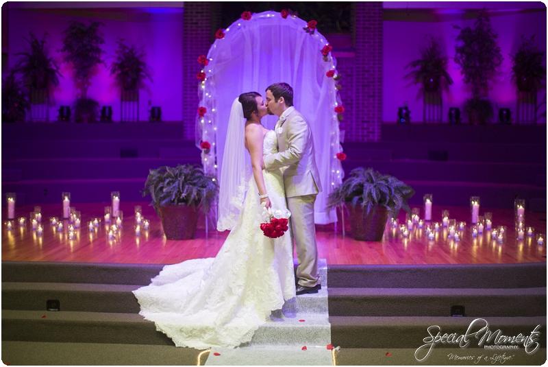 Best Wedding Portrait 2015, Special Moments Photography , arkansas wedding photographer_0195