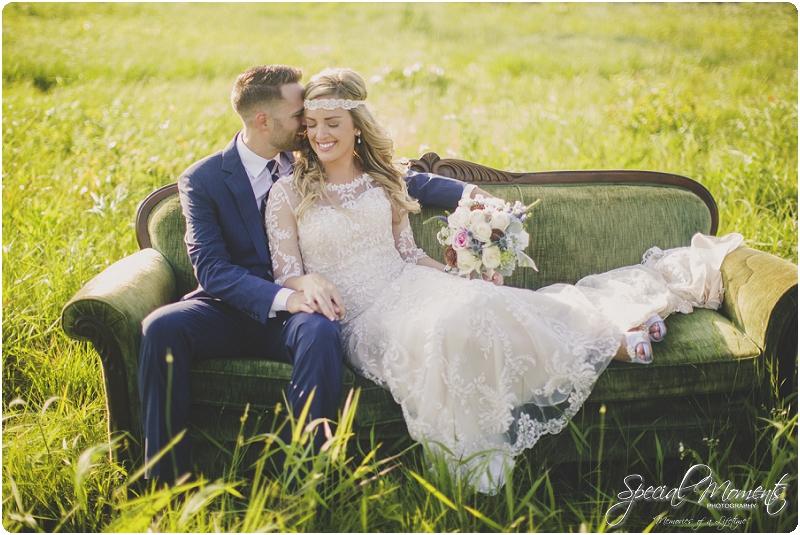 Best Wedding Portrait 2015, Special Moments Photography , arkansas wedding photographer_0196