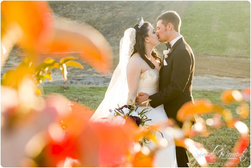 Best Wedding Portrait 2015, Special Moments Photography , arkansas wedding photographer_0201
