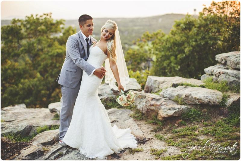 Best Wedding Portrait 2015, Special Moments Photography , arkansas wedding photographer_0202